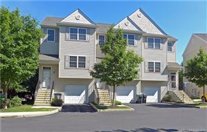 Photo of 2 SHERIDAN Street #101, Danbury, CT 06810 (MLS # 170062477)