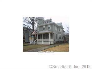Photo of 24 Seymour Avenue #1st, Derby, CT 06418 (MLS # 170064477)