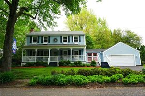 Photo of 5 Don Street, Plainville, CT 06062 (MLS # 170085477)