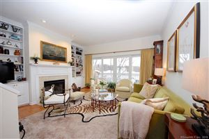 Photo of 115 River Road #6, Greenwich, CT 06807 (MLS # 170115477)