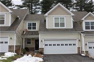Photo of 59 Ridgewood Drive, Middlebury, CT 06762 (MLS # 170145477)