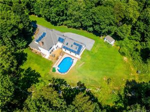 Photo of 24 Quarry Road, Waterford, CT 06385 (MLS # 170228477)