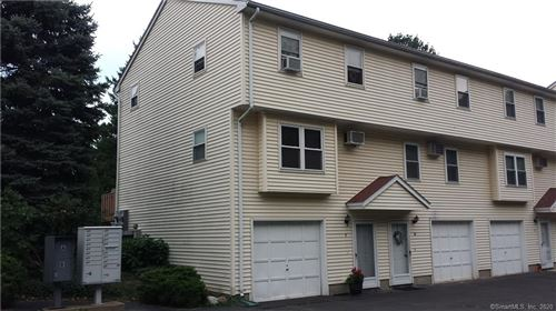Photo of 66 Atwood Street #9, Plainville, CT 06062 (MLS # 170335477)