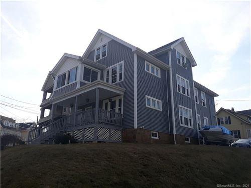 Photo of 35 Kimball Drive, New Britain, CT 06051 (MLS # 170387477)