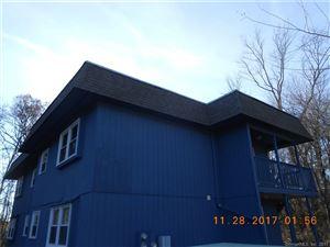 Photo of 51 Virginia Avenue #D, Groton, CT 06340 (MLS # 170034478)