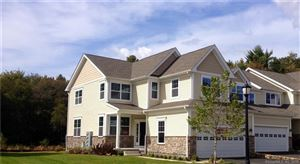 Photo of 80 RIDGEWOOD Drive #104, Middlebury, CT 06762 (MLS # 170040478)