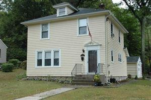 Photo of 190 Delaware Avenue, Waterbury, CT 06708 (MLS # 170043478)