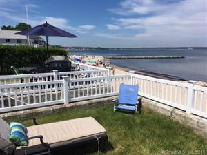 Photo of 30 East Shore Drive, East Lyme, CT 06357 (MLS # 170059478)