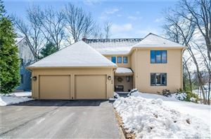 Photo of 354 Cavan Lane #354, Glastonbury, CT 06033 (MLS # 170060478)