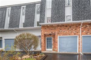 Photo of 410 Farmington Avenue #P3, New Britain, CT 06053 (MLS # 170078478)