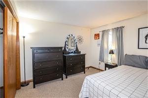 Tiny photo for 410 Farmington Avenue #P3, New Britain, CT 06053 (MLS # 170078478)
