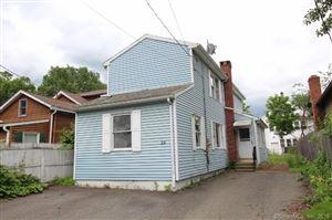 Photo of 24 Beacon Street, Beacon Falls, CT 06403 (MLS # 170093478)
