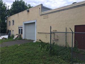 Photo of 35 Warner Street, Hamden, CT 06514 (MLS # 170148478)
