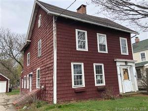 Photo of 1559 Elm Street, Stratford, CT 06615 (MLS # 170186478)