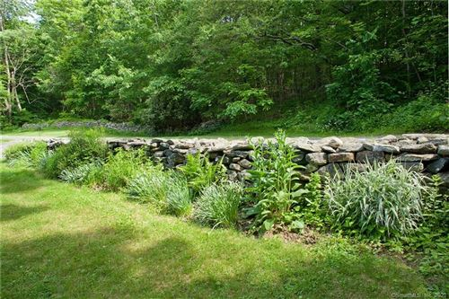 Photo of 28 Fuller Road, Barkhamsted, CT 06063 (MLS # 170220478)