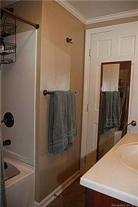 Tiny photo for 31 Pollys Lane, Montville, CT 06382 (MLS # 170225478)