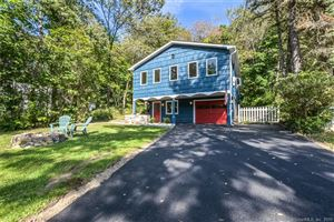 Photo of 14 Lavelle Avenue, New Fairfield, CT 06812 (MLS # 170238478)