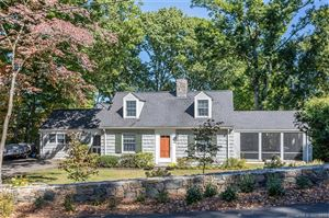 Photo of 75 Lake South Drive, New Fairfield, CT 06812 (MLS # 170240478)