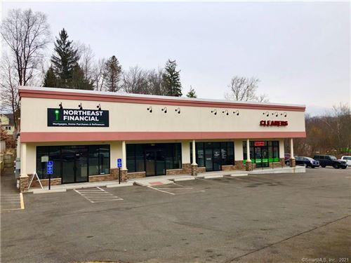 Photo of 48 Meriden Road, Middlefield, CT 06481 (MLS # 170269478)