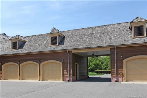 Tiny photo for 400 5 1/2 Mile Road, Cornwall, CT 06756 (MLS # L150478)