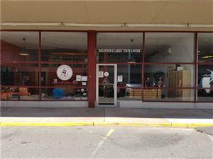 Photo of 292 Main Street #101, Middletown, CT 06457 (MLS # 170010479)
