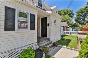 Photo of 433 Grasmere Avenue, Fairfield, CT 06824 (MLS # 170104479)