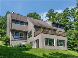 Photo of 41 Route 39 South, Sherman, CT 06784 (MLS # 170105479)