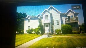 Photo of 650 Broad Street #8, Meriden, CT 06450 (MLS # 170129479)