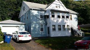Photo of 34 Huntington Avenue #34, New Haven, CT 06512 (MLS # 170165479)