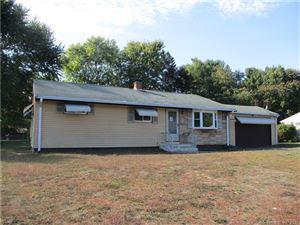 Photo of 13 Linda Lane, Enfield, CT 06082 (MLS # 170242479)