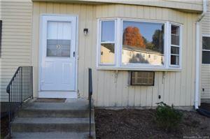 Photo of 56 Elm Street #30, Enfield, CT 06082 (MLS # 170244479)