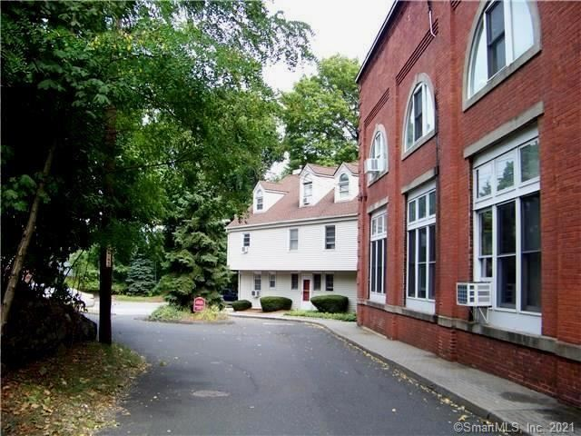 32 Pine Street #1A, Norwalk, CT 06854 - MLS#: 170332479