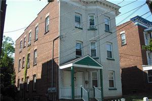 Photo of 113-115 Shultas Place, Hartford, CT 06114 (MLS # 170194480)