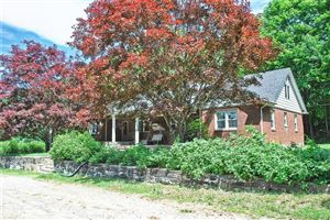 Photo of 198 Taylor Hill Road, Griswold, CT 06351 (MLS # 170213480)