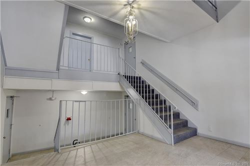 Tiny photo for 1070 New Haven Avenue #60, Milford, CT 06460 (MLS # 170422480)