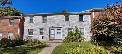 Photo of 125B Karen Court, Bridgeport, CT 06606 (MLS # 170446480)