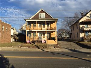 Photo of 694 Main Street, Torrington, CT 06790 (MLS # 170040481)