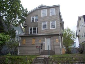 Photo of 55 Westland Street, Hartford, CT 06120 (MLS # 170085481)