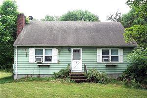 Photo of 9 Holland Road, Sharon, CT 06069 (MLS # 170096481)
