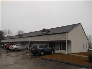 Photo of 30 Haughton Road, Bozrah, CT 06334 (MLS # 170106481)