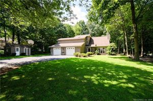 Photo of 10 Farmwood Drive, Prospect, CT 06712 (MLS # 170116481)