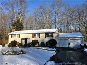 Photo of 37 Driftwood Lane, Guilford, CT 06437 (MLS # 170037482)