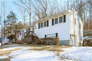 Photo of 170 State Route 37, New Fairfield, CT 06812 (MLS # 170060482)