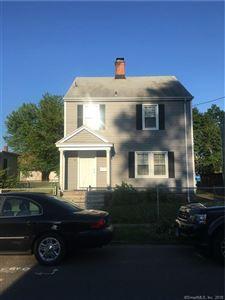 Photo of 19 Notkins Street, Hamden, CT 06514 (MLS # 170094482)