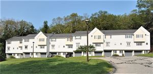 Photo of 10 Knollwoods Lane #10, Putnam, CT 06260 (MLS # 170103482)