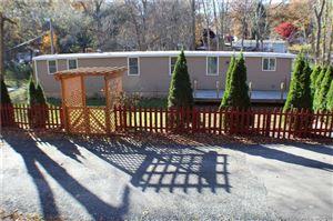 Photo of 1 Naomi Drive Extension #A, Ledyard, CT 06339 (MLS # 170141482)