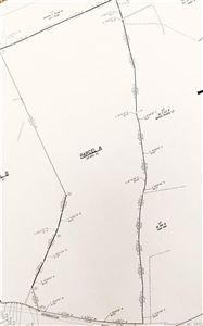 Photo of Lot A Bebbington Road, Ashford, CT 06278 (MLS # 170156482)