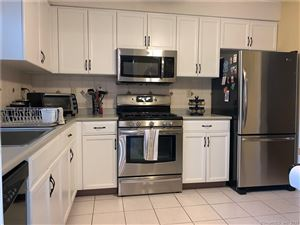 Photo of 140 Thompson Street #27A, East Haven, CT 06513 (MLS # 170197482)