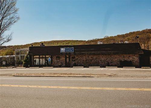 Photo of 337 Roosevelt Drive, Seymour, CT 06483 (MLS # 170292482)
