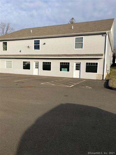 Photo of Guilford, CT 06437 (MLS # 170365482)